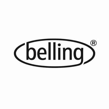 Picture for category Belling