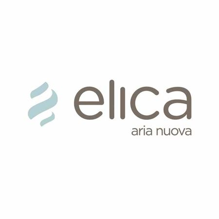 Picture for category Elica