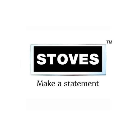 Picture for category Stoves