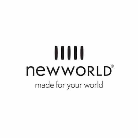 Picture for category New World