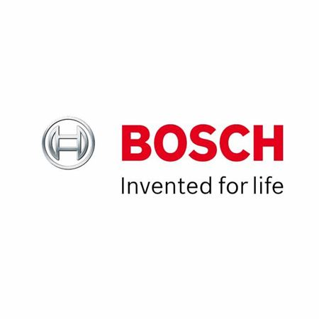 Picture for category Bosch