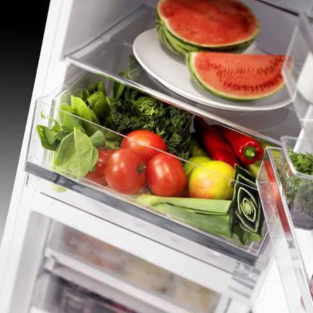 Picture for category Fridge Freezers