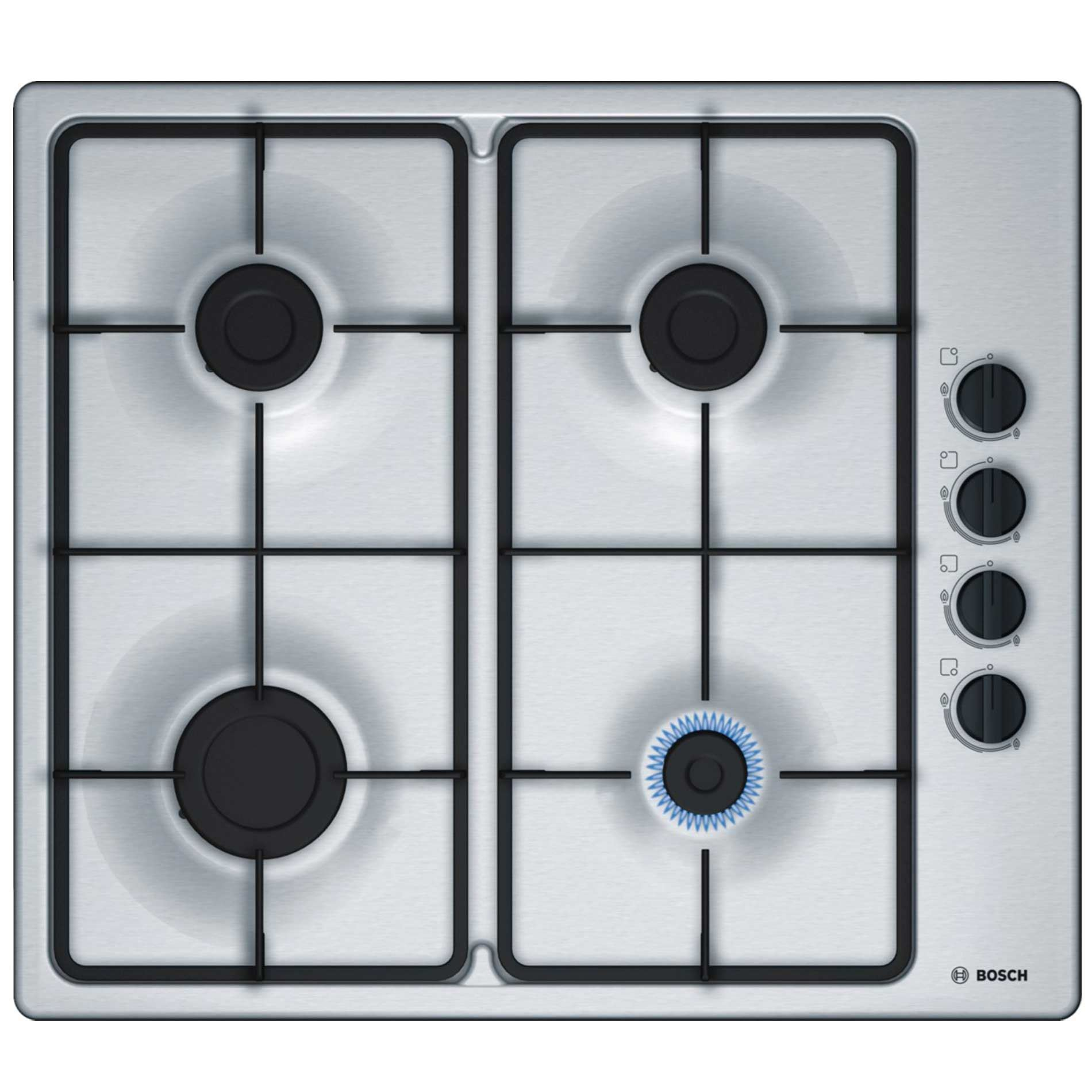 Picture of PBP6B5B60 Gas Hob