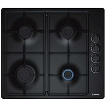 Picture of PBP6B6B60 Gas Hob