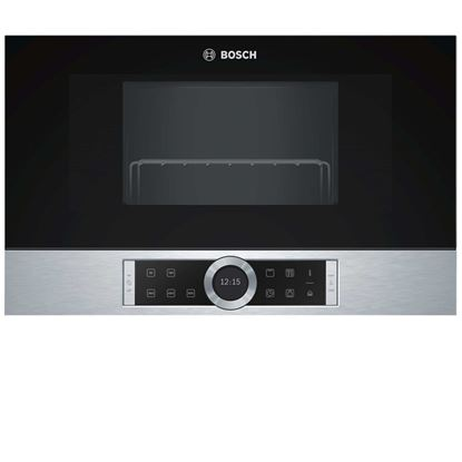 microwaves for wall units
