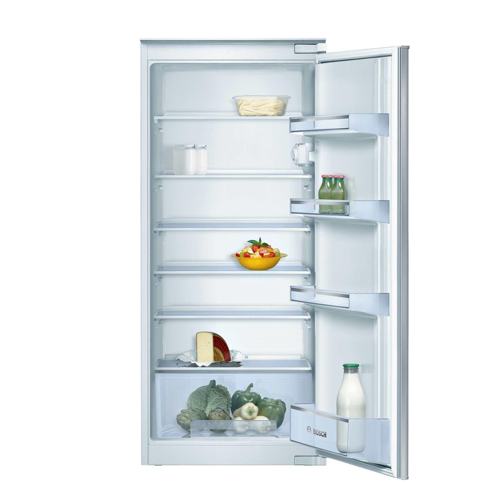Bosch Kir24v20gb Built In Larder Fridge Appliance Source