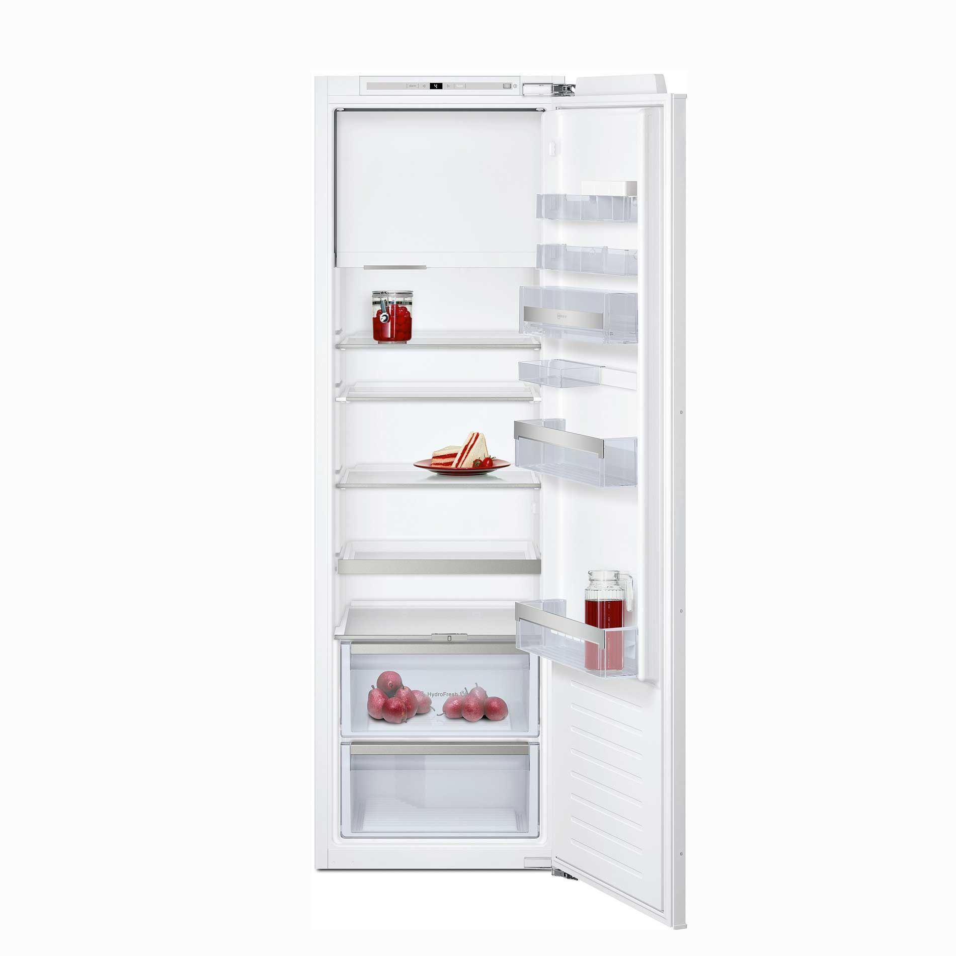 Picture of KI2823F30G Built In Fridge
