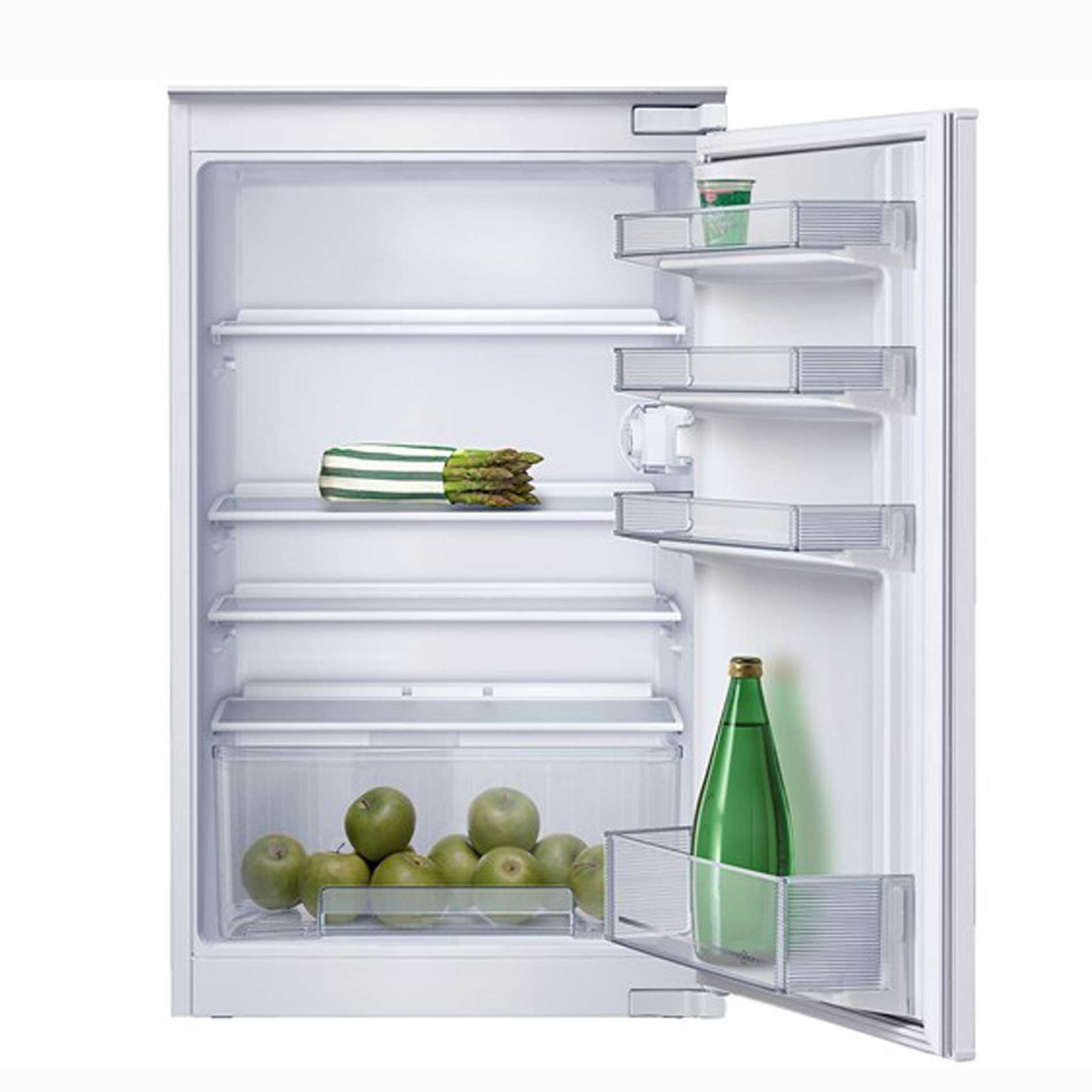 Picture of K1514X7GB Integrated Fridge