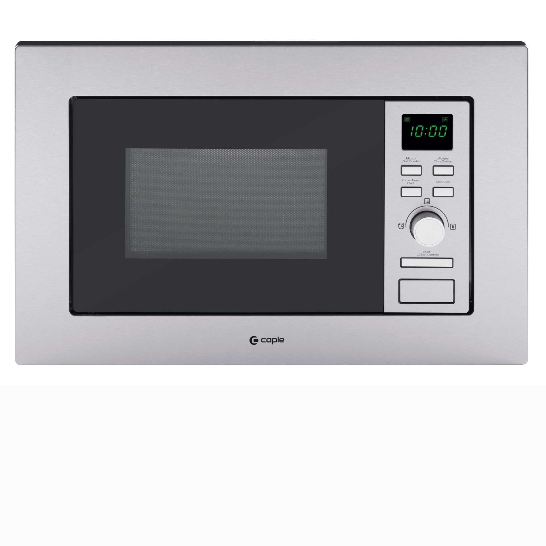 Picture of CM120 Microwave with Grill