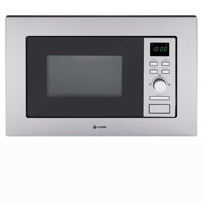 Picture of Caple: CM120 Microwave with Grill