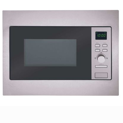 Picture of Caple: CM123 Microwave with Grill