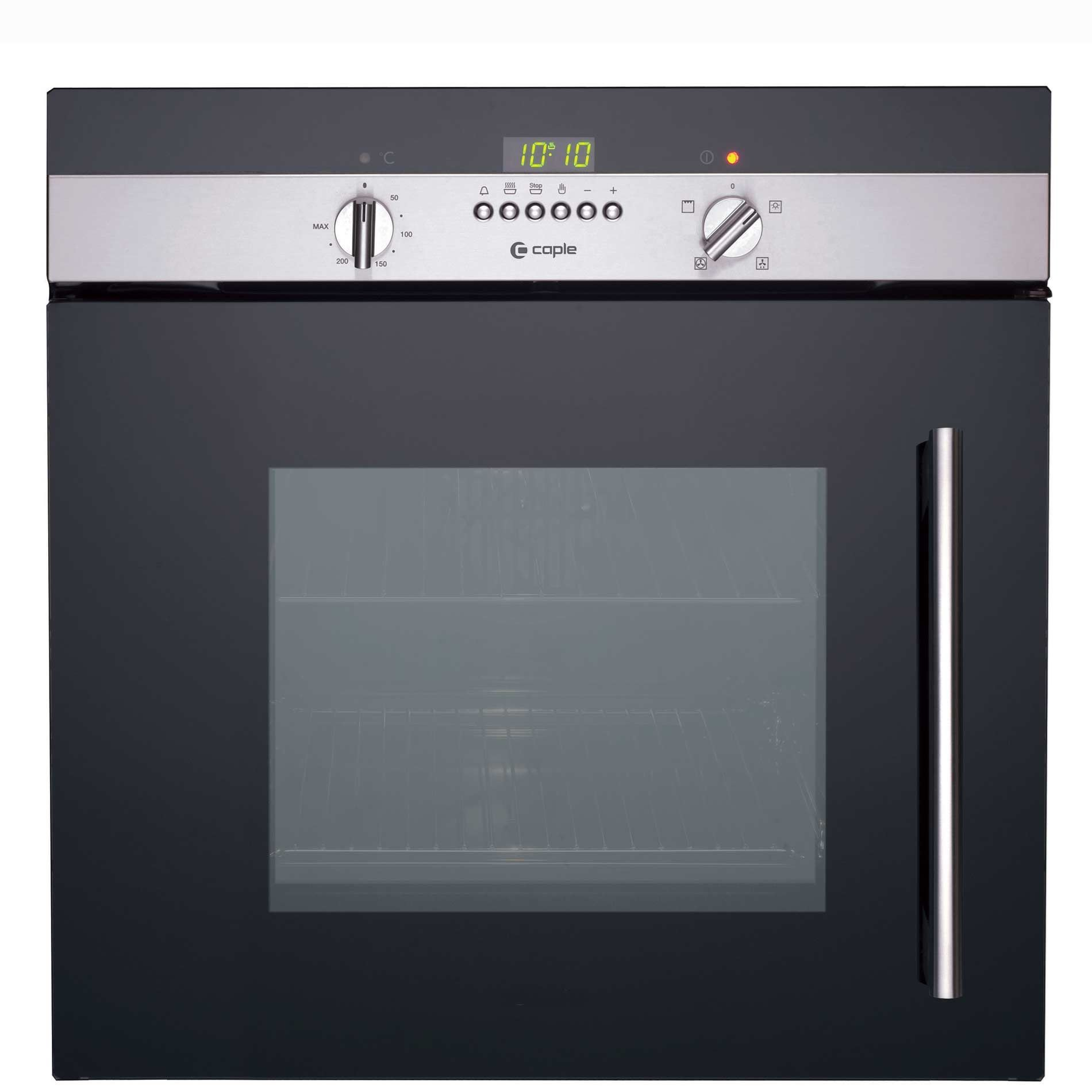 Picture of C2219 Built-in Single Oven