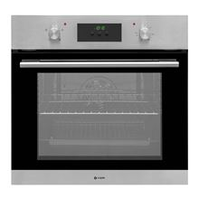 Picture of C2233 Built-in Single Oven
