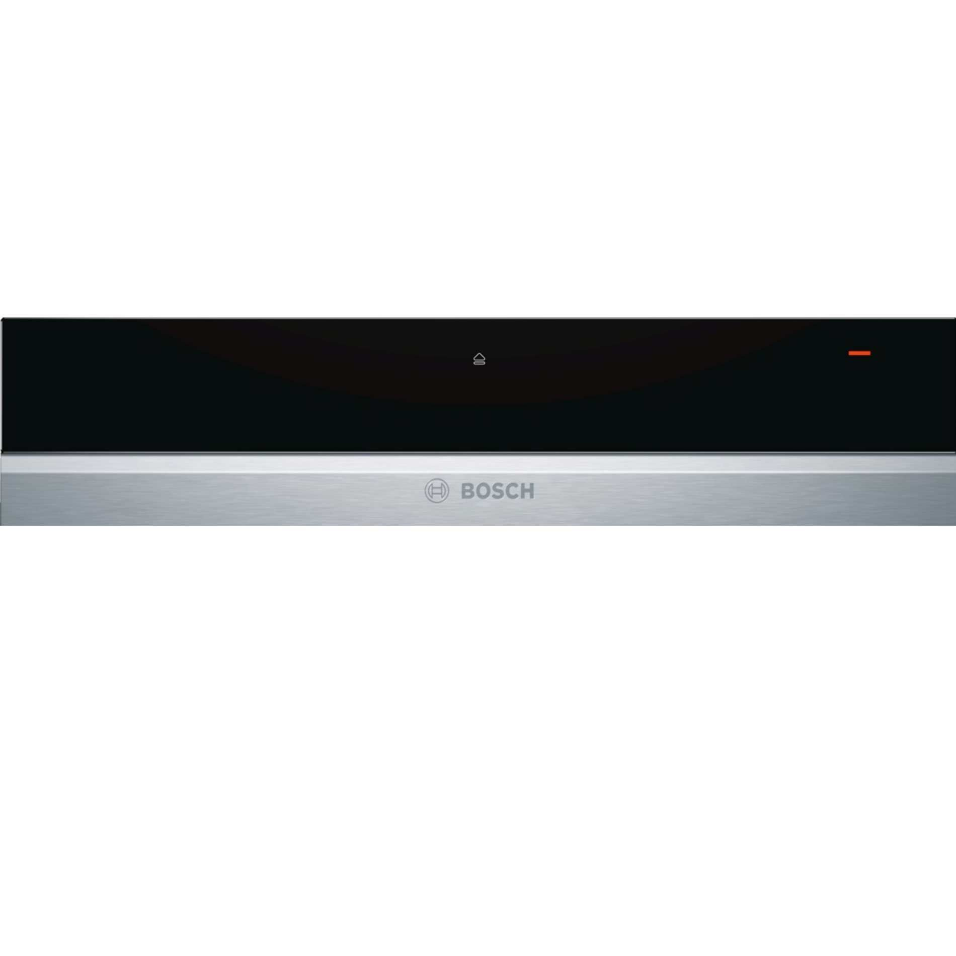 Appliance Source Bosch Bic630ns1b Warming Drawer