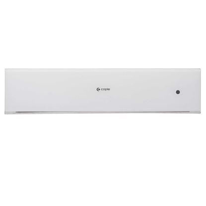 Picture of Caple: WMD1355WH Sense Premium Warming drawer