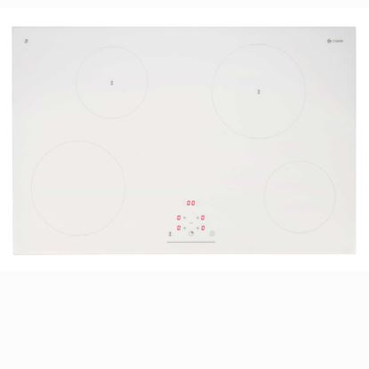 Picture of Caple: C867i Induction Hob
