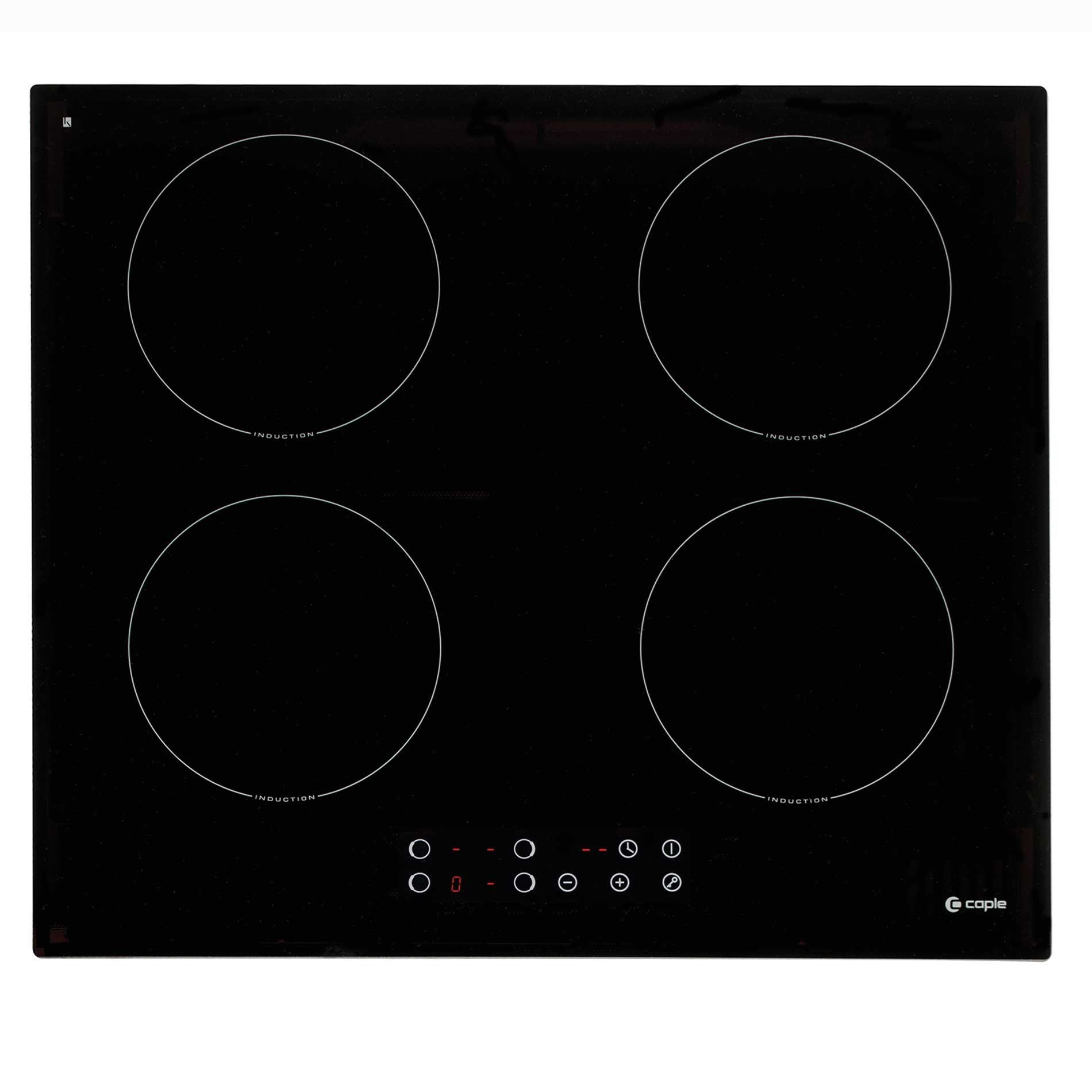 Induction hob meaning 28 images samsung nz64f3nm1ab for Plaque induction zone libre