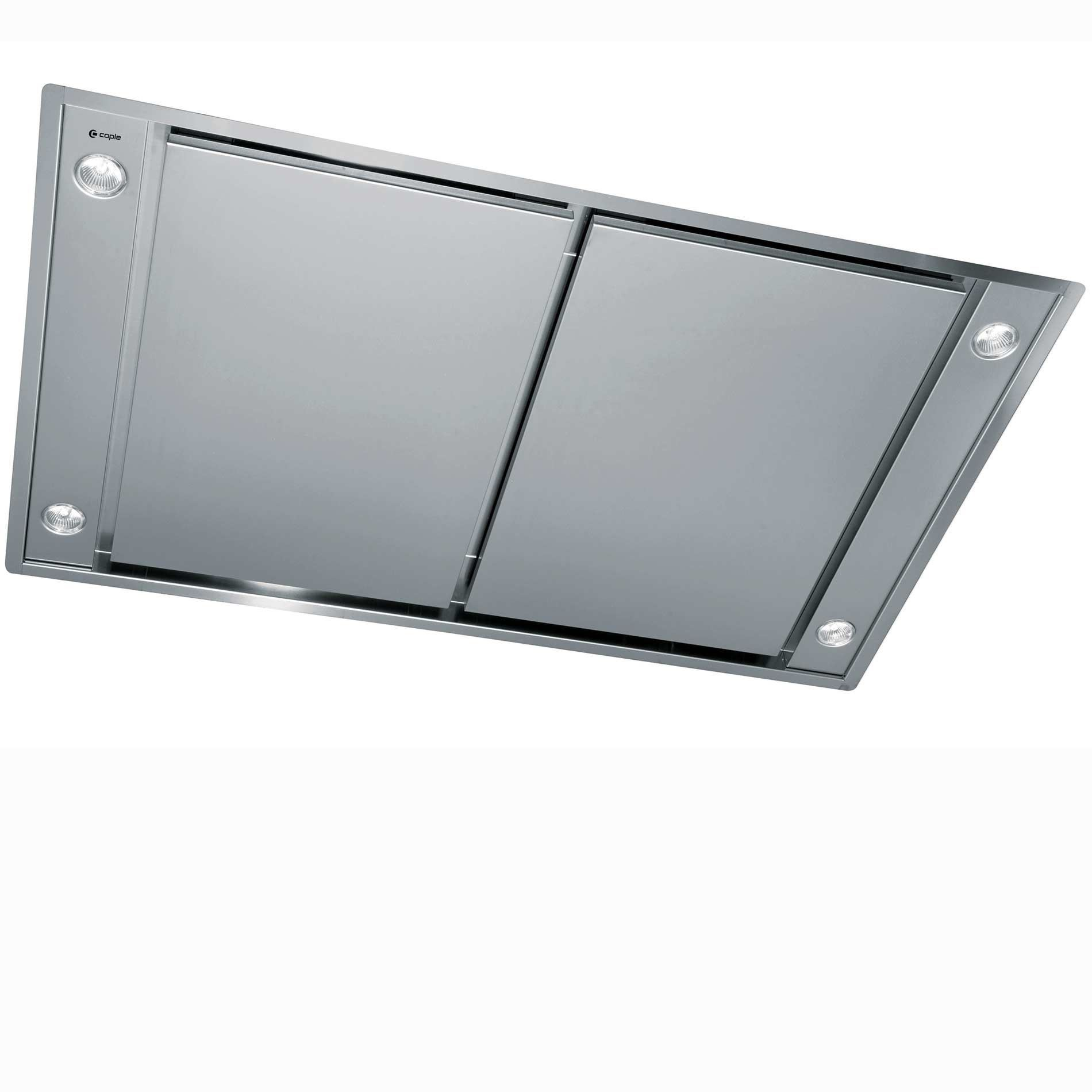 Picture of CE1101 Ceiling Extractor