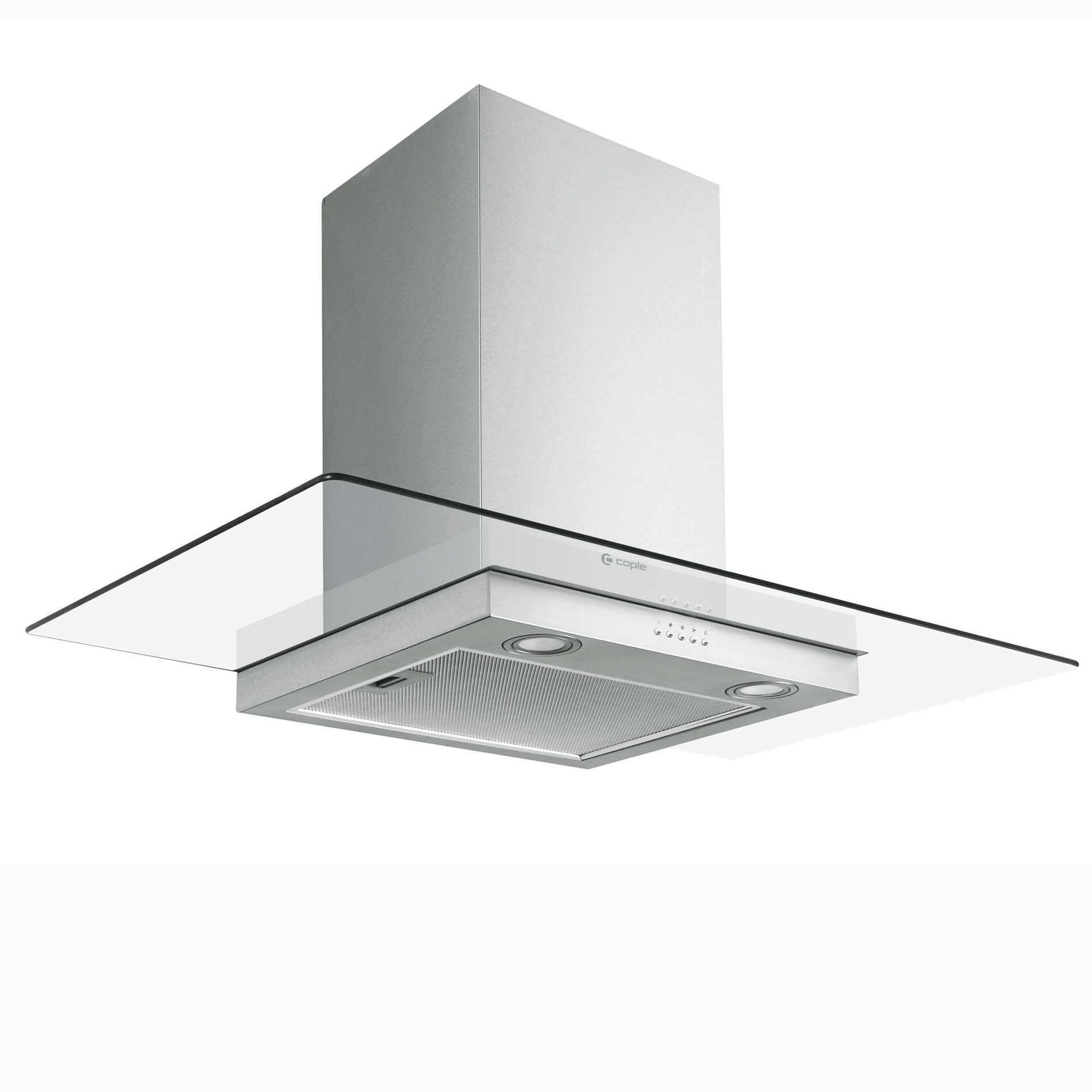 Picture of FGC920 Chimney Cooker Hood