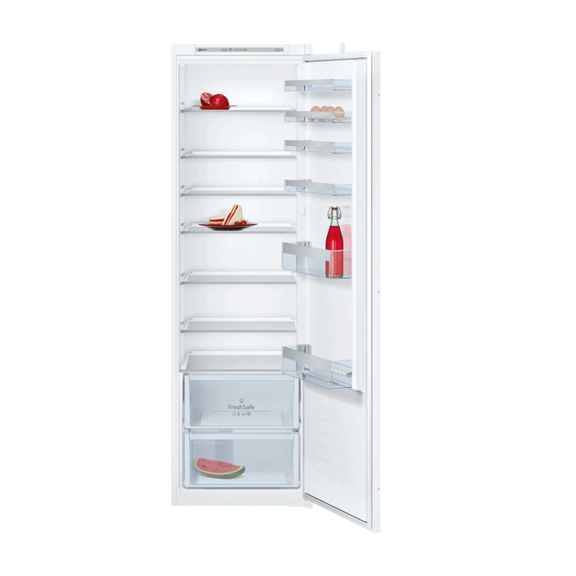 Picture of KI1812S30G Built In Fridge