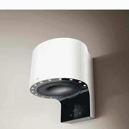 cooker hoods appliance source. Black Bedroom Furniture Sets. Home Design Ideas