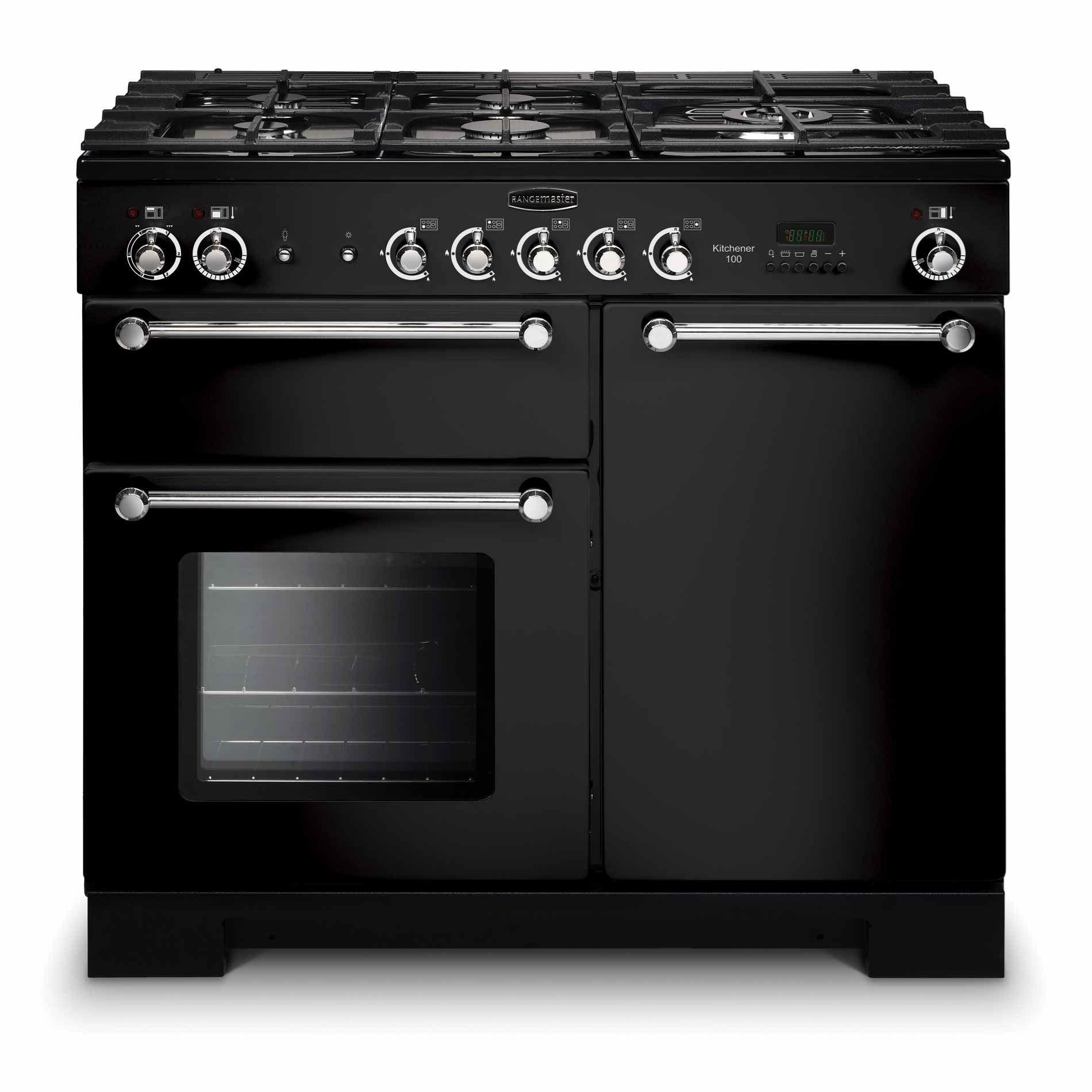 Kitchener Appliance Plus