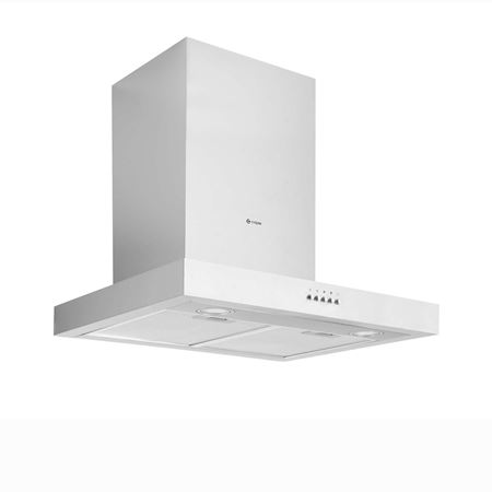 Picture for category Wall Mounted Hoods