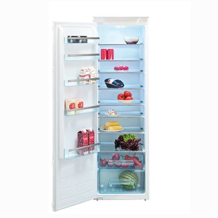Picture for category Fridges