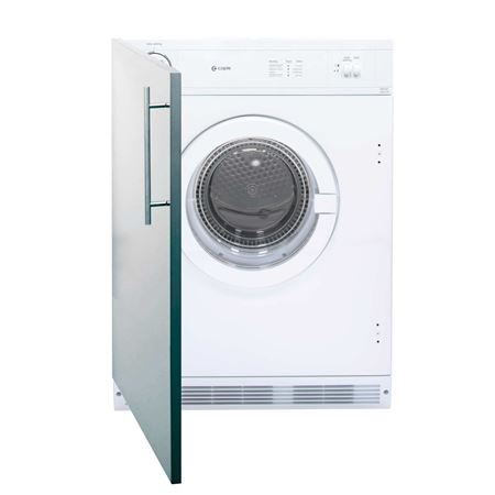 Picture for category Tumble Dryers