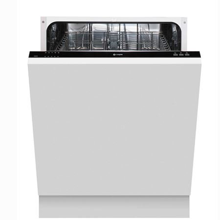 Picture for category Fully Integrated Dishwashers