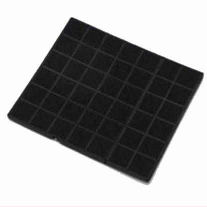 Picture of Caple: CAP53CF Charcoal Filter