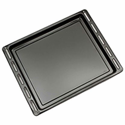 Picture of Caple: TRAY/SOVEN Baking Tray