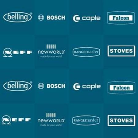 Picture for category Brands