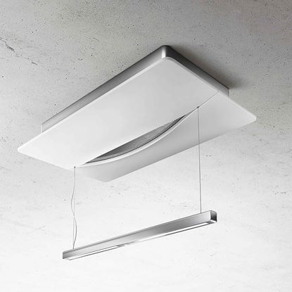 Picture of Elica: Empty Sky Sense Suspended Hood