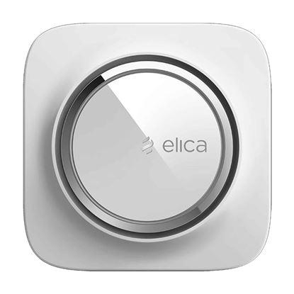 Picture of Elica: Snap Sense Air Balancer White