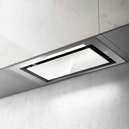 Picture of Elica: Sleek HT 80 Techne Glass Hood