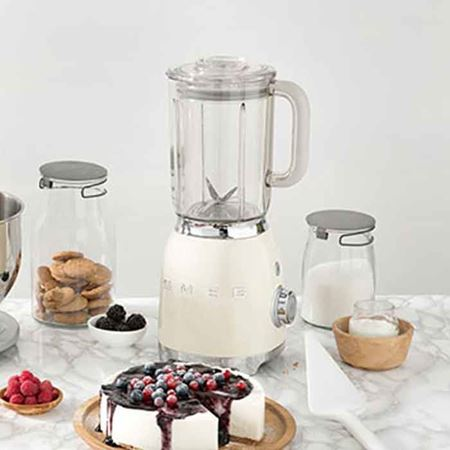 Picture for category Blenders & Juicers