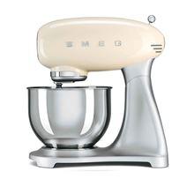 Picture of SMF01CRUK Stand Mixer Cream