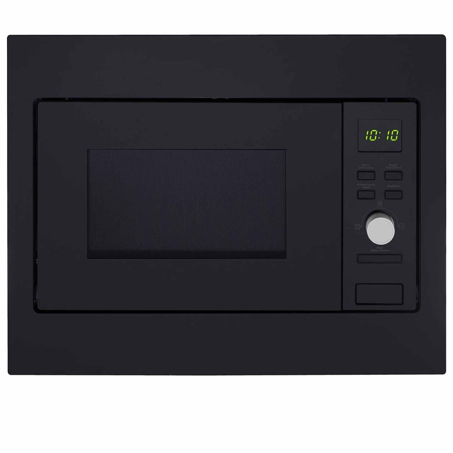 Caple Cm123bk Microwave With Grill Black  Appliance Source. Balance Toys. Urners. Double Closet Doors. Off White Kitchen Cabinets. Fireplace Decorations. Pub Table And Chairs. Broom Cabinet. Rambler House