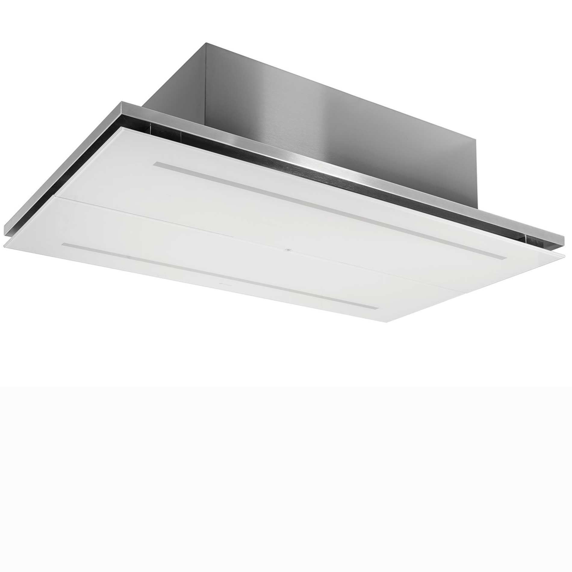 Picture of CE1122SS Ceiling Hood with Built-in Motor