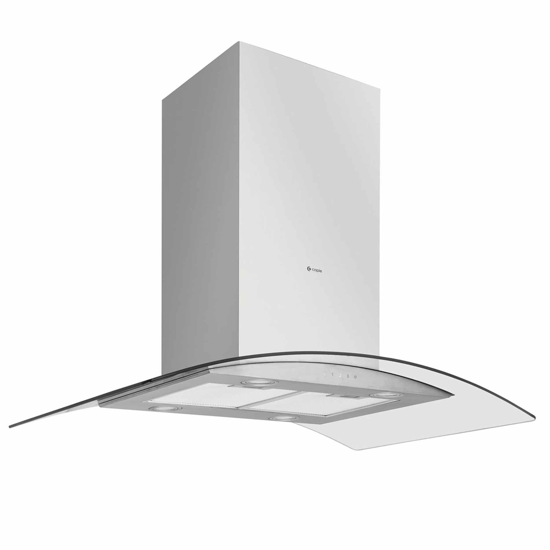 Picture of CGI921 Island Cooker Hood
