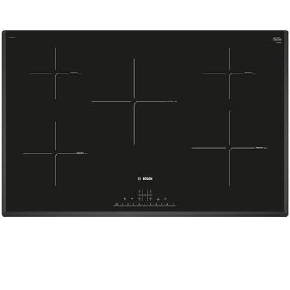 Picture of Bosch: PIV851FB1E Induction Hob
