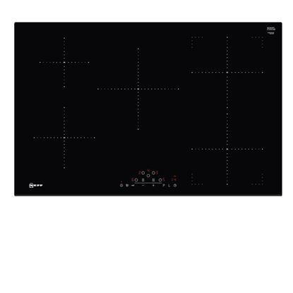 Picture of Neff: T48FD23X0 80cm Induction Hob
