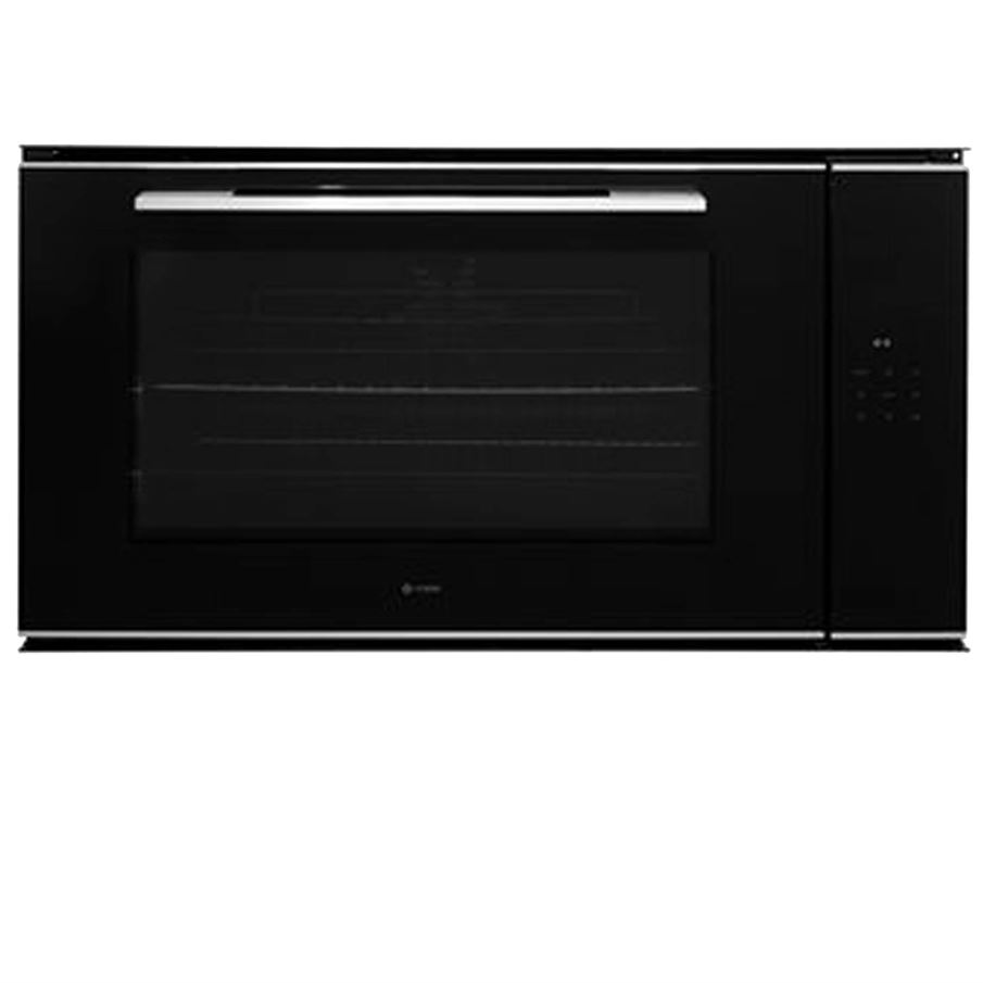 Caple C2902 Sense 90cm Wide Built In Single Oven