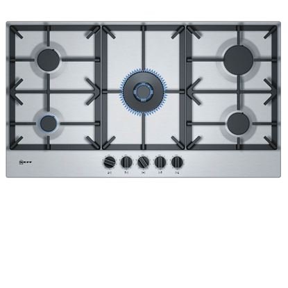 Picture of Neff: T29DS69N0 Gas Hob