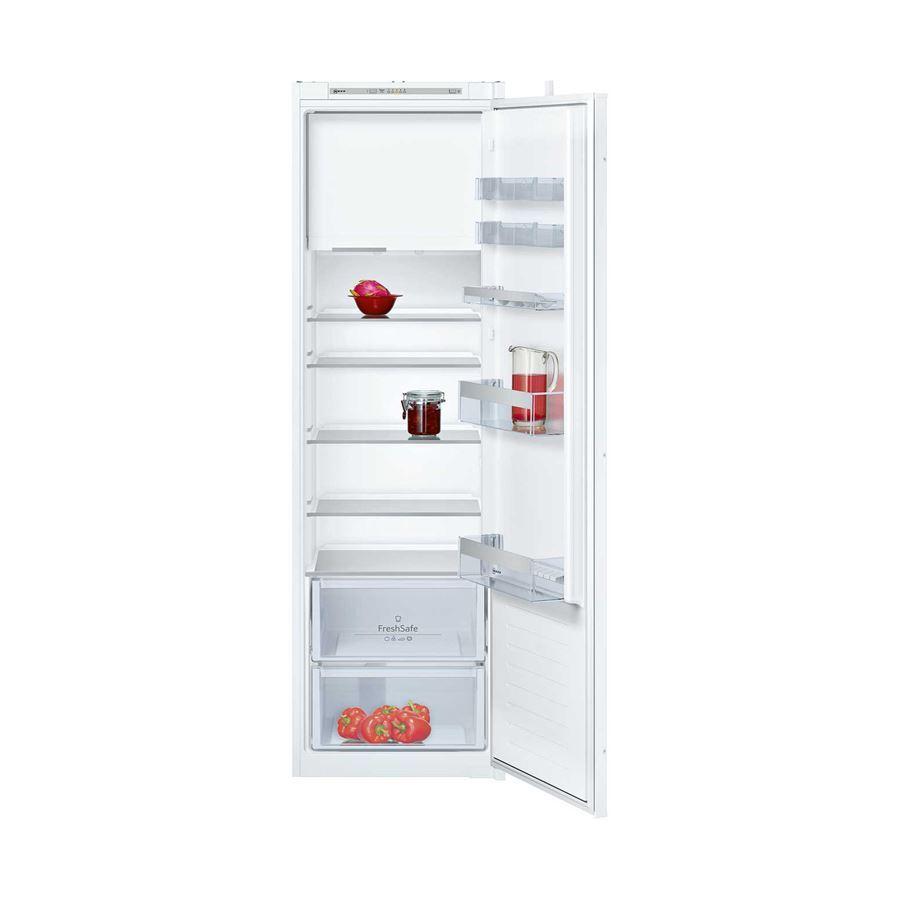 Picture of KI2822S30G Built-in Larder Fridge