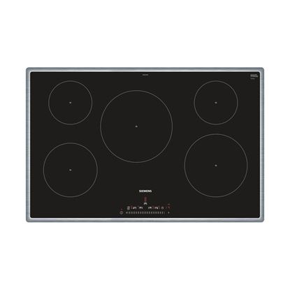 Picture of Siemens: EH845FVB1E Induction Hob