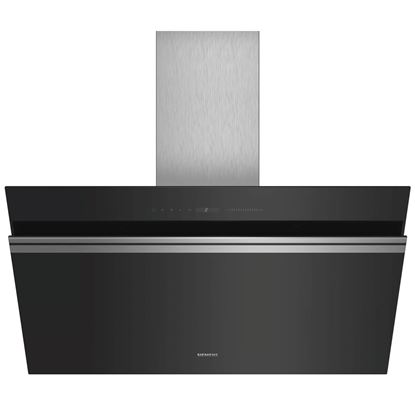 Picture of Siemens: LC91KWW60B Chimney Hood
