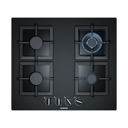 Picture of Siemens: EP6A6HB20 Gas Hob