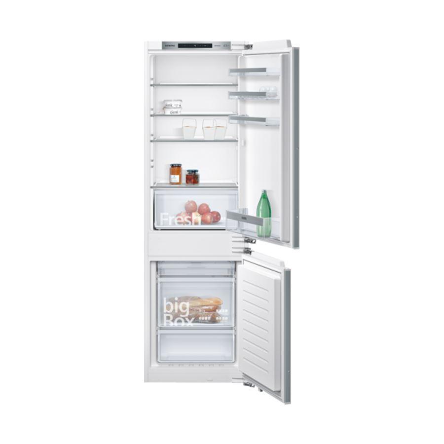 Picture of KI86NVF30G Built In Fridge Freezer